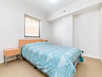 2A/811 HAY STREET, Perth, WA 6000