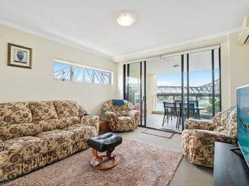 60/82 Boundary Street, Brisbane City, Qld 4000