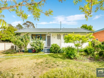 31 Banfield Street, Downer, ACT 2602