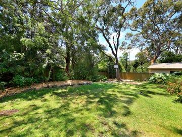 13 Algernon Street, Oatley, NSW 2223