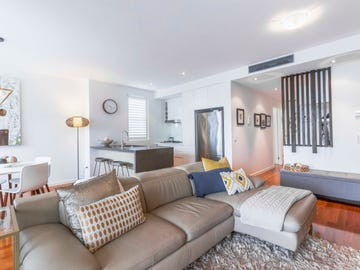4/29 Central Avenue, Indooroopilly, Qld 4068