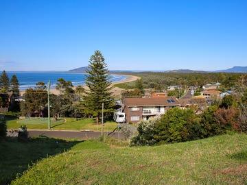 48 Headland Drive, Gerroa, NSW 2534