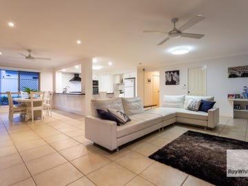 5 Seagrass Place, Redland Bay, Qld 4165