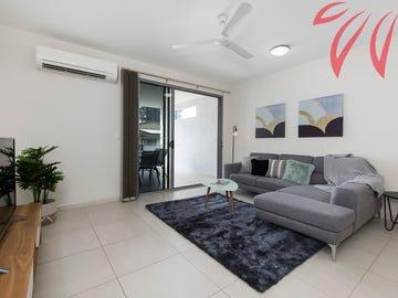6/3 Manton Street, Darwin City, NT 0800