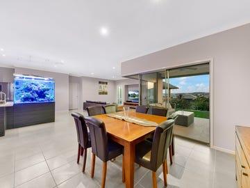 73 Explorer Street, Gregory Hills, NSW 2557
