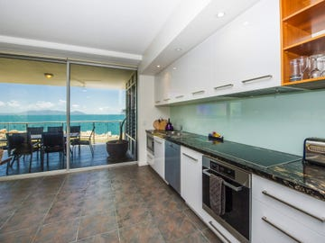 4106/146 Sooning Street (Bright Point), Nelly Bay, Qld 4819