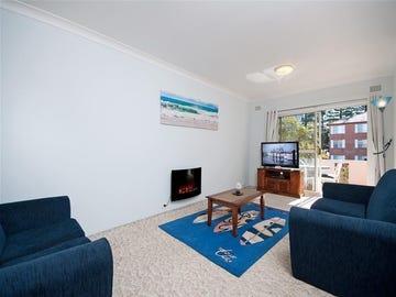 6/17-19 Magnus Street, Nelson Bay, NSW 2315