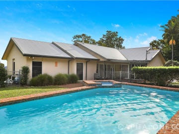 981 Wisemans Ferry Road, Somersby, NSW 2250