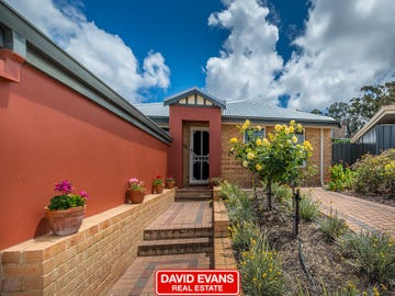 25 Minda Place Wanneroo Wa 6065 House For Sale