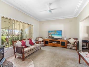 29 Garden Street, Tamworth, NSW 2340