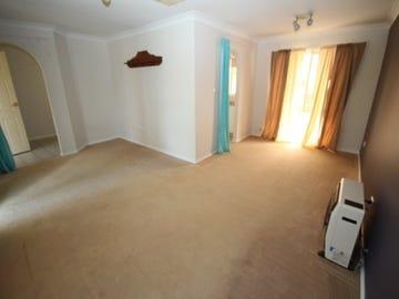 107 Balleroo Crescent, Glenfield Park, NSW 2650