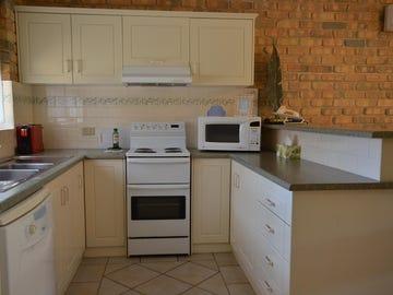 3 to 5 Rawson Street, Kingscote, SA 5223