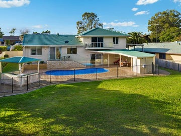 91 Alison Road, Carrara, Qld 4211