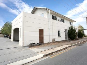 12/3 Fifteenth Street, Gawler South, SA 5118