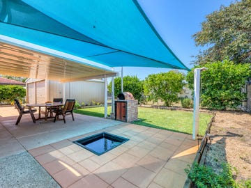20 Paradise Parade, Bongaree, Qld 4507