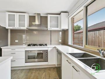 20 Denham Crescent, Cranbourne North, Vic 3977