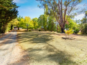 257 Daveys Road, Willow Grove, Vic 3825