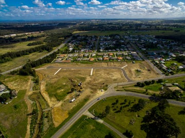 Stonebark Estate, Greta, NSW 2334