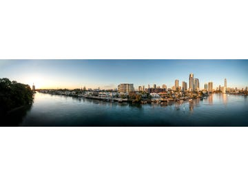 910/258 (The Catalina) Stanhill Dr, Surfers Paradise, Qld 4217