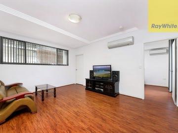 101/111 Wigram Street, Harris Park, NSW 2150