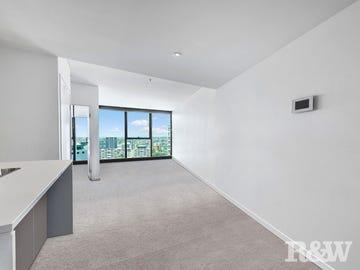 2714/222 Margaret Street, Brisbane City, Qld 4000