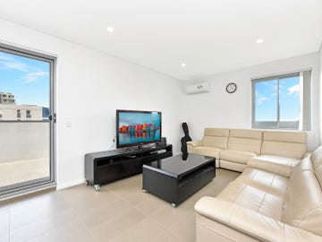 37/14-18 Peggy Street, Mays Hill, NSW 2145