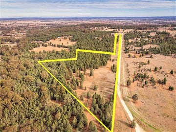 Lot 2, 15R Harefield Road, Dubbo, NSW 2830