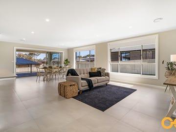 4 Catania Street, Orange, NSW 2800