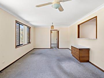 21 Beach Street, Vincentia, NSW 2540