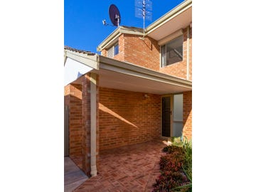 3/75 Ewen St, Scarborough, WA 6019