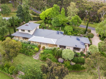 186 Ridge Road, Mylor, SA 5153