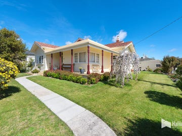 85 North Fenton Street, Devonport, Tas 7310