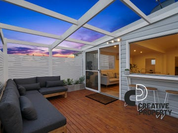 72 Dunbar Street, Stockton, NSW 2295