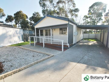 10 Birch Court, Bangholme, Vic 3175