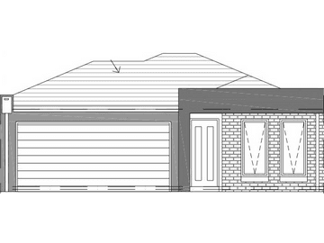 Lot 47 373-375 Centre Road, Berwick, Vic 3806