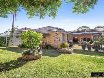 67 Ferrier Drive, Menai, NSW 2234