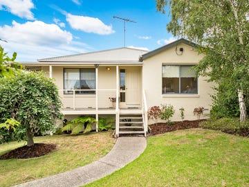 2 Wardoo Court, Clifton Springs, Vic 3222