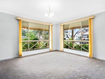 8/114 Wright Street, Hurstville, NSW 2220