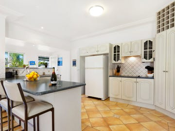 9 Pacific Street, Batemans Bay, NSW 2536
