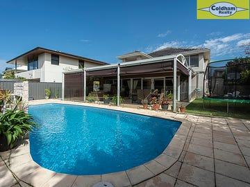 30 Angelo St, South Perth, WA 6151