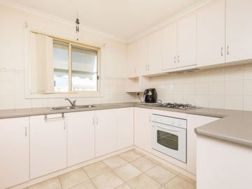 Unit 12/30-40 Cureton Avenue East, Mildura, Vic 3500
