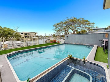 1/5 Perry Place, Biggera Waters, Qld 4216
