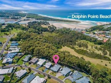 11 Bada Crescent, Burrill Lake, NSW 2539
