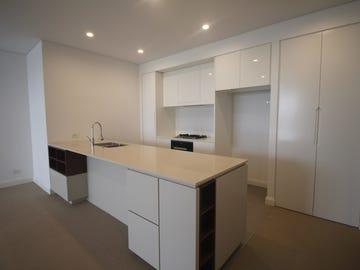 412/17 Woodlands Avenue, Breakfast Point, NSW 2137