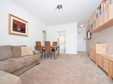 16/25-27 Sloane Street, Summer Hill, NSW 2130