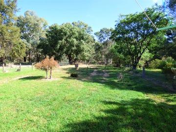 40 Blackett Avenue, Young, NSW 2594