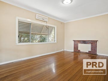 2 Hilton Avenue, Lismore, NSW 2480