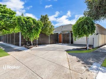 17 Robert Avenue, Broadview, SA 5083