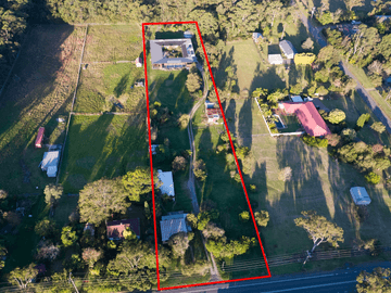 24 Burton Road, Eleebana, NSW 2282