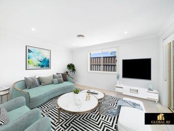54B Hemphill Avenue, Mount Pritchard, NSW 2170